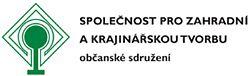 szkt_logo1